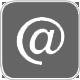 schädlingsbekämpfung-mail