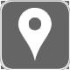 schädlingsbekämpfung-map