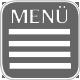 schädlingsbekämpfung-menu
