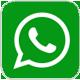 schädlingsbekämpfung-whatsapp